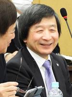 池端幸彦委員(日本慢性期医療協会副会長)_20200326_医療保険部会