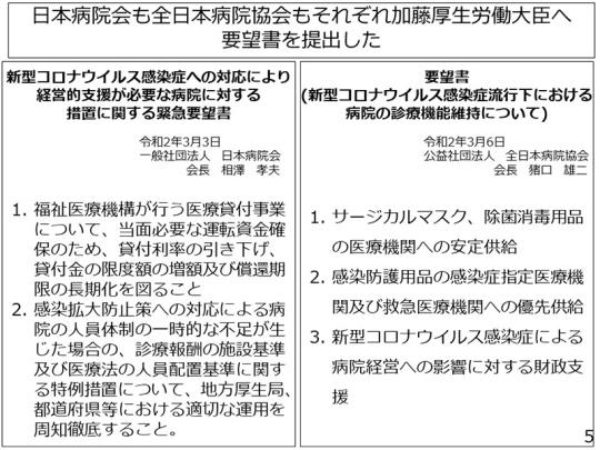 P5_20200313_記者会見資料