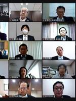 武久洋三委員(日本慢性期医療協会会長)_20200601介護給付費分科会