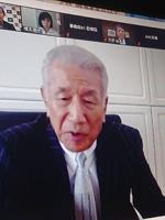 武久洋三会長_2020624記者会見