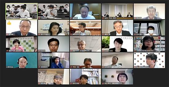 中医協総会_20200916