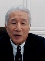 武久洋三会長_日慢協会見_20201008