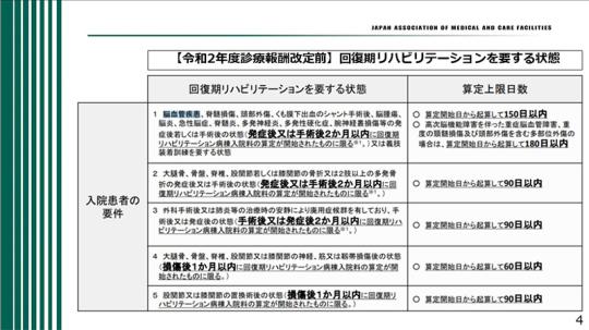 04_【日慢協】記者会見資料_2020年10月8日