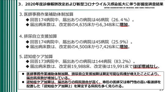19_【日慢協】記者会見資料_2020年10月8日