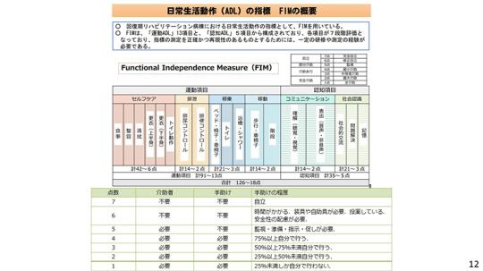 12_【日慢協】記者会見資料_2020年10月8日