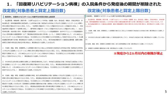 05_【日慢協】記者会見資料_2020年10月8日