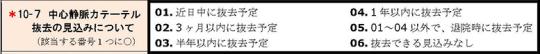 P127__【入-1-1参考1】令和2年度第2回入院分科会_20201022