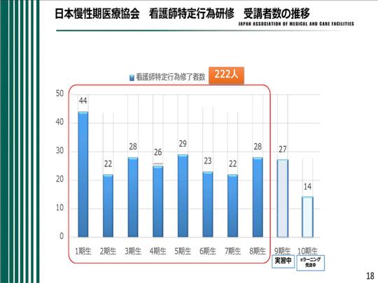 18_日慢協記者会見資料_2020年11月6日
