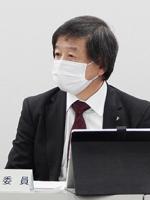 池端幸彦委員(日本慢性期医療協会副会長)_20201112_医療保険部会