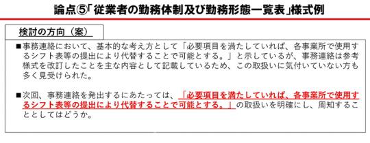 03_P59_「介護分野の文書に係る負担軽減に関する専門委員会」資料_2020年11月13日