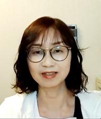 田中志子常任理事_2020年11月6日の定例会見
