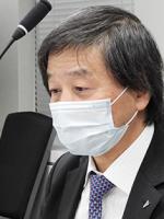 池端幸彦副会長_20201217_高齢者医薬品適正使用検討会