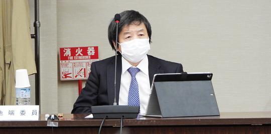 03_池端幸彦副会長_20201202_医療保険部会