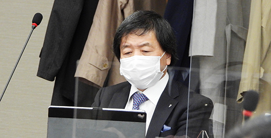 池端幸彦委員(日本慢性期医療協会副会長)_20201202_医療保険部会