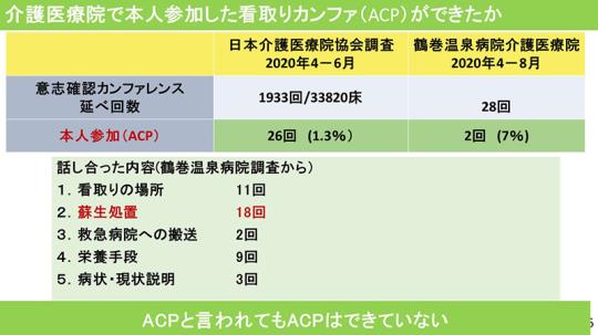 16_【資料】日慢協会見_2020年12月1日