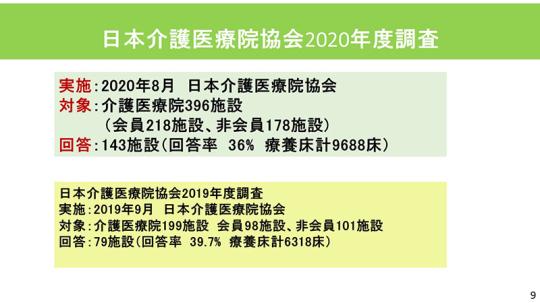 09_【資料】日慢協会見_2020年12月1日
