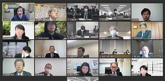 第472回中医協総会(2021年1月13日)