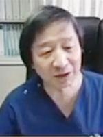 池端幸彦委員(日本慢性期医療協会副会長)_2021年2月3日の中医協総会