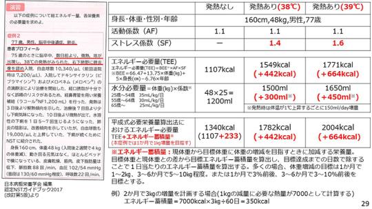 29_【資料】2021年2月18日の定例記者会見