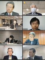池端幸彦委員(日本慢性期医療協会副会長)_2021年2月3日の中医協調査実施小委員会