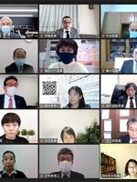 田中志子委員(日本慢性期医療協会常任理事)_2021年3月24日の介護給付費分科会