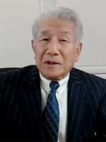 武久洋三会長_2021年3月11日の定例会見