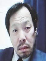 井川誠一郎委員(日本慢性期医療協会常任理事)_2021年3月10日の入院分科会