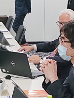 秋下雅弘座長代理_高齢者医薬品検討会_20210311