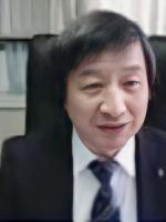 池端幸彦委員(日本慢性期医療協会副会長)_2021年3月10日の中医協総会