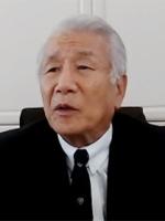 武久洋三会長_2021年4月8日の記者会見