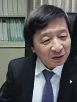 池端幸彦委員(日本慢性期医療協会副会長)_2021年4月14日の中医協(オンライン開催)