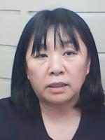 橋本康子副会長_2021年5月20日の記者会見