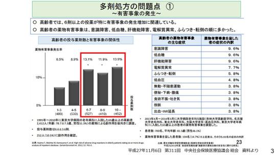 03_日慢協記者会見資料_2021年5月.20日