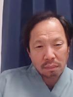 井川誠一郎委員(日本慢性期医療協会常任理事)_2021年4月28日_入院分科会(オンライン開催)