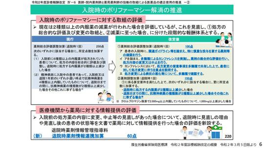 06_日慢協記者会見資料_2021年5月.20日