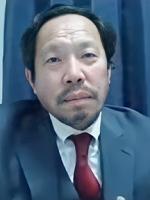 井川誠一郎委員(日本慢性期医療協会常任理事)_2021年6月16日の入院分科会