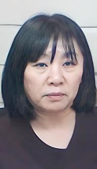 橋本康子副会長_2021年6月24日の記者会見