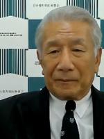 武久洋三会長_令和3年7月度会見_2021年7月15日