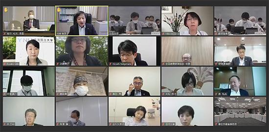 池端幸彦委員(日本慢性期医療協会副会長)_2021年7月21日の中医協総会