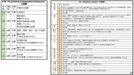 21_【会見資料】2021年7月15日開催