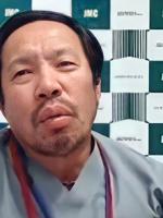 井川誠一郎委員(日本慢性期医療協会常任理事)_2021年6月30日の中医協入院分科会