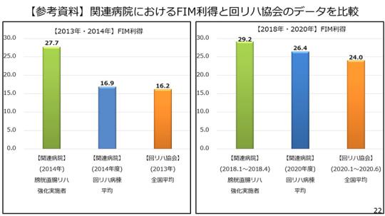 22_【会見資料】2021年7月15日開催
