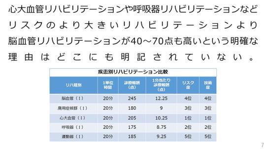 07_【会見資料】2021年7月15日開催