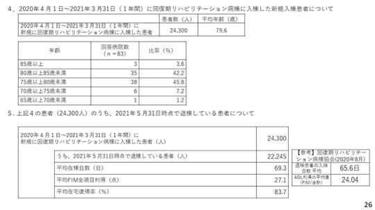 26_【会見資料】2021年7月15日開催