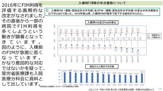 16_【会見資料】2021年7月15日開催