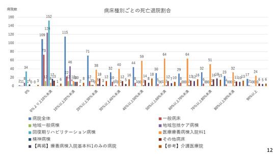 12_【資料】日慢協会見_2021年9月9日