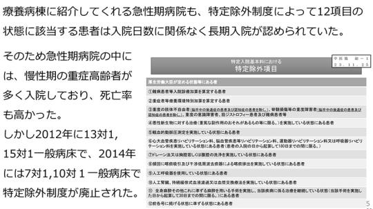 05_【資料】日慢協会見_2021年9月9日