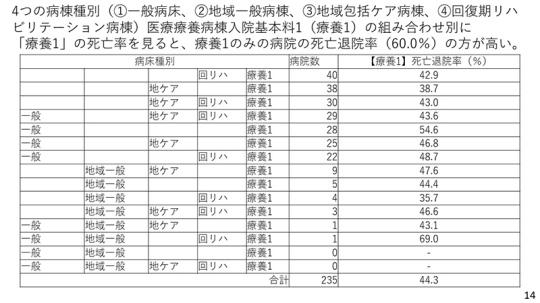 14_【資料】日慢協会見_2021年9月9日