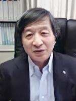 池端幸彦委員(日本慢性期医療協会副会長)_2021年9月15日の中医協総会