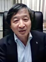 池端幸彦委員(日本慢性期医療協会副会長)_2021年9月22日の中医協総会